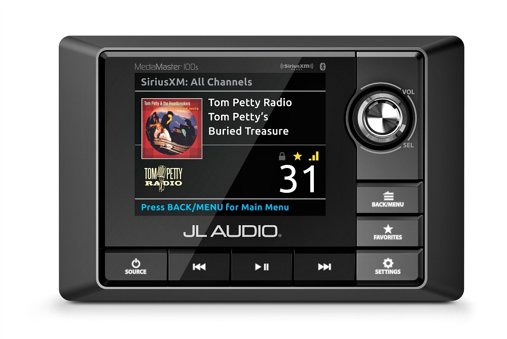 Navico commences distribution of JL Audio in Australia and New Zealand